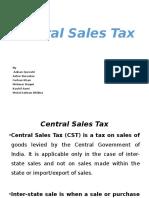 centralsalestax-140704092302-phpapp02