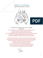 Fiche Bible 63 Aimez vos  ennemis3.pdf