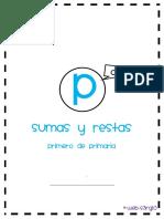 Problemas ABN.pdf