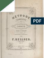 IMSLP404237-PMLP654597-Kellner_Cl_meth_ed.pdf