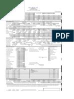 NICClaimForm (1).pdf