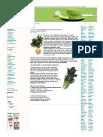 Herbateka Celer