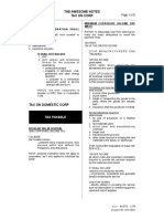corporations.pdf