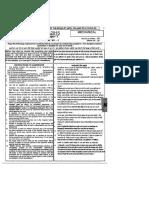 SSC JE Mechanical Question Paper Answer Key 2016.pdf