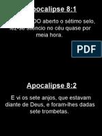 Apocalipse - 008.ppt
