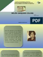 diapositivas euzora