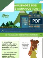 1. As fragilidades dos sistemas agrário (parte 1).pdf