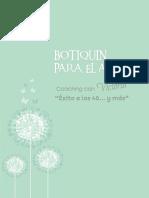 Botiquin_para_el_alma.pdf