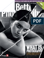 Better Photography - January 2017.pdf