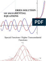 POWER SERIES SOLUTION OF DIFFERENTIAL EQUATIONS.pptx