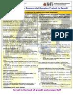 EoI-ISBT_31_mar_06.pdf