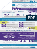 Child Abuse can-infographic.pdf