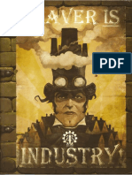 Fable III (Official Bradygames Guide)
