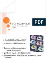 Globalizacin Ppt 100930080225 Phpapp01