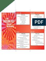 Mini Phrasebook.pdf
