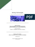 107436.pdf