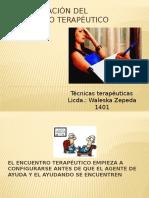 Presentacion Tera (1)