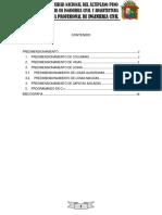 PREDIMENSIONAMIENTO.pdf