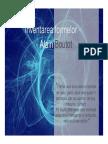 74221680-prezentare-Boutot-Alain-Inventarea-formelor.pdf