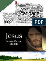 Estudo Jesus www.forumespirita.net