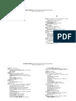 Dictionar juridic si economic ro-en.pdf
