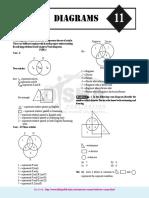 11-chapter.pdf