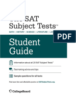sat-subject-tests-student-guide.pdf