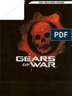 Gears of War Official Guide (Limited Edition).pdf