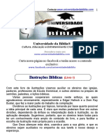 Ilustrações Bíblicas (Cortesia Universidade da Biblia ).pdf