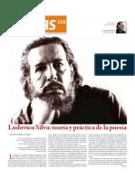 Ludovico Silva.pdf