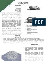 STRUKTUR PA 5.pptx