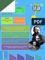 Teoria clasica.pdf