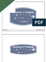 5- Modulo Señales II