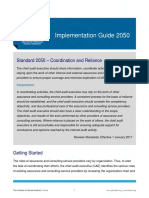 IG-2050-Coordination-and-Reliance.pdf
