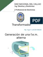 Máqtransformador.ppt diseño
