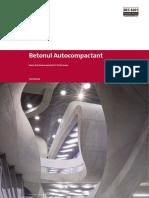 Brosura_beton_autocompactant_web.pdf