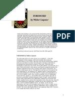 Zodiac-and-Swastika-Wilhelm-Wulff.pdf