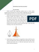 perekonomian indonesia Kependudukan Sap 5