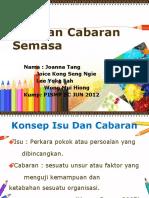 Topik-2-Isu-Dan-Cabaran-pendidikan Semasa.pptx