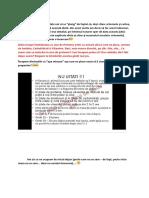 DIETA RINA 90 DE ZILE - REZUMAT.pdf