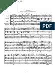 244910-Mozart-EineKleineNachtmusik-Score.pdf