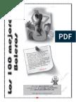 100-Mejores Boleros para guitarra.pdf