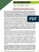 2_MARCHE_CONTRE_LES_50ANS_DE_NEOCOLONIALISME_FRANCIAS_EN_AFRIQUE-LPP-2pgs