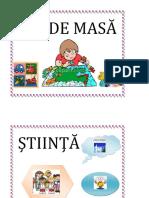 centre tematice .doc