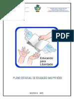 PEEP 2015FINAL.pdf