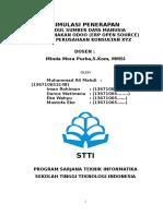 SIMULASI PENERAPAN baru 2.docx