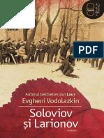 Soloviov si Larionov.pdf