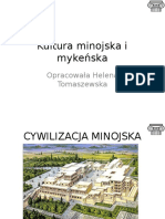 2lo.1cz.2r.kultura.minojska