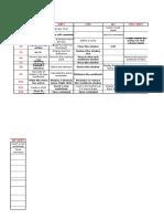 01 Excel Shortcut Keys.xlsx