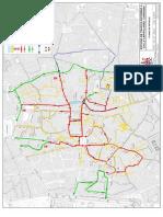 Propuesta reordenación tráfico en capitulares .pdf